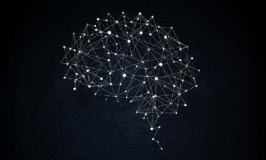 РВК и Росстандарт провели первое заседание Технического комитета по искусственному интеллекту