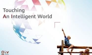 Прогноз Huawei по развитию глобальных технологий к 2025 году