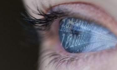 Томичи обучили нейросеть диагностировать заболевания глаз