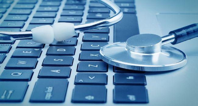Как искусственный интеллект помогает ставить точный диагноз