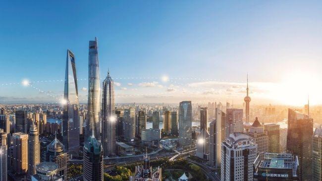 ABB демонстрирует новый уровень автоматизации интеллектуальных зданий на конференции IFA 2019