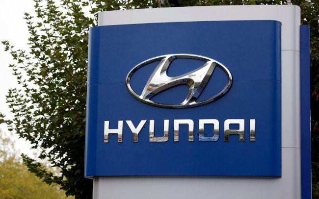 Инженер из NASA возглавит разработки летающих автомобилей в Hyundai