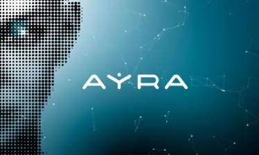 На Navicon. Data Talks представили триггерную аналитическую платформу AYRA и обсудили продвижение брендов