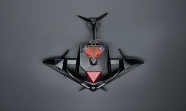 ИИ сразится с чемпионом DRL Allianz World в дрон-рейсинге