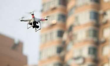 Ростех разработал радиолокатор для обнаружения миниатюрных дронов