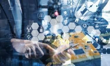«Техносерв» представляет новый релиз IIoT-платформы своего технологического партнера Winnum