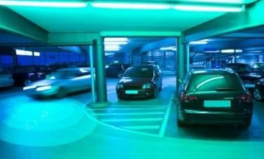 Камеры автономных автомобилей смогут определять препятствия из-за угла