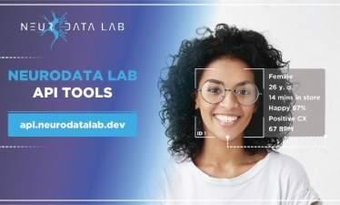 Новая облачная платформа видеоаналитики откроет доступ к компьютерному зрению и эмоциональному ИИ