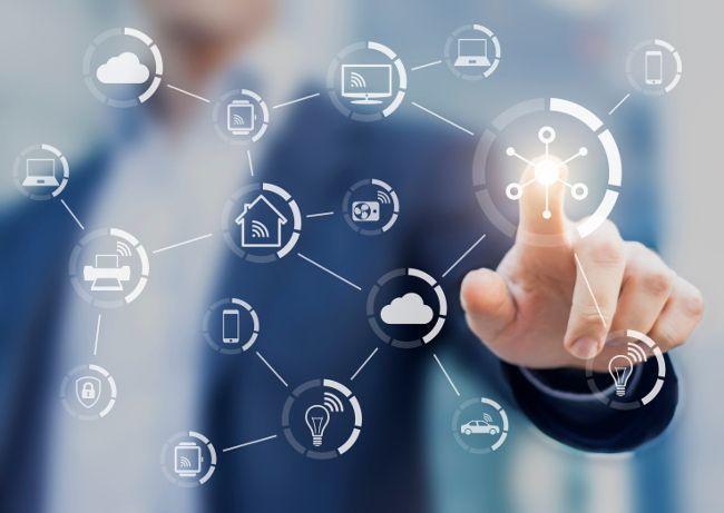 Российский проект стандарта интернета вещей официально признан в качестве региональной спецификации LoRaWAN