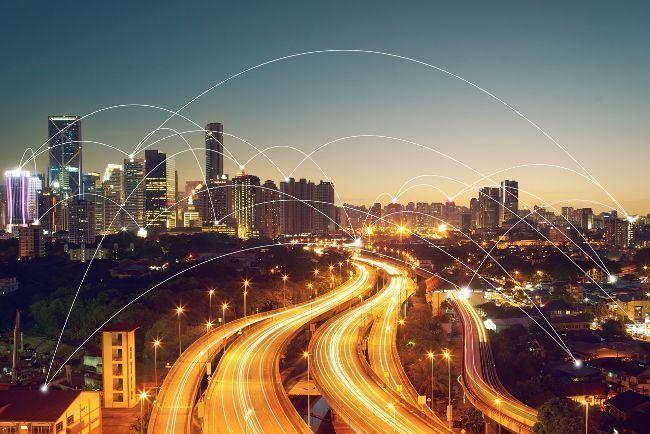 Международный стандарт индикаторов Умного города утвержден при участии Российской Федерации