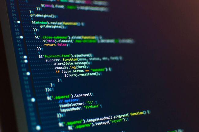Ростех создает единую систему интернета вещей для «умного города»