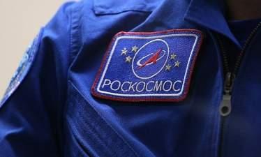 «Роскосмос» впервые за 16 лет завершил год без единой аварии