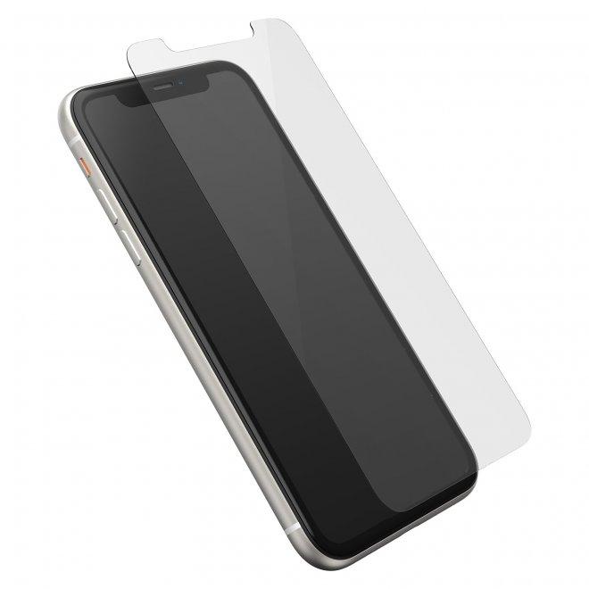 Otterbox разработала антимикробную пленку для экранов смартфонов