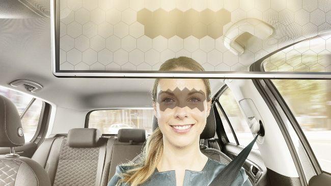 CES 2020: Bosch поднимает планку в разработках искусственного интеллекта