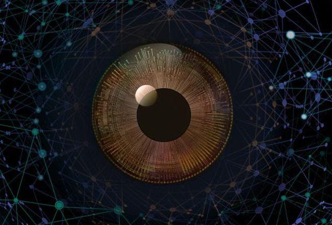 Искусственный интеллект «увидел» квантовые преимущества