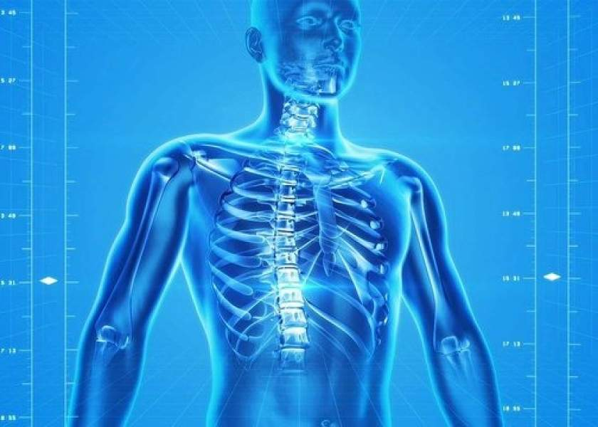 ИИ - революция в области здравоохранения?