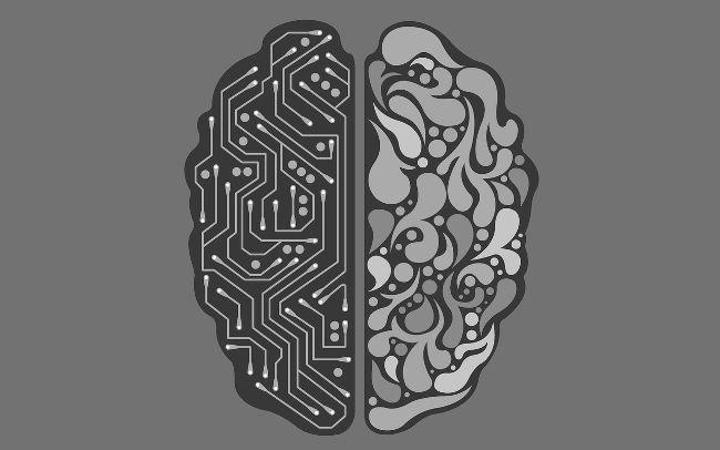 Искусственный интеллект: угроза или возможность?