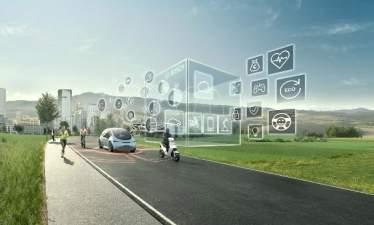 Bosch: широкий портфель продуктов помогает поддерживать продажи на высоком уровне -неблагоприятная окружающая среда отражается на прибыли