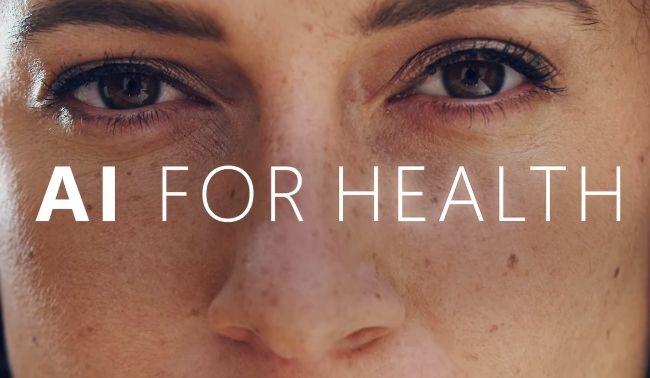 Microsoft инвестирует $40 млн в ИИ для здравоохранения
