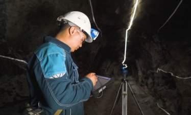 Россия и Казахстан начали сотрудничество в сфере цифровизации горнодобывающей отрасли