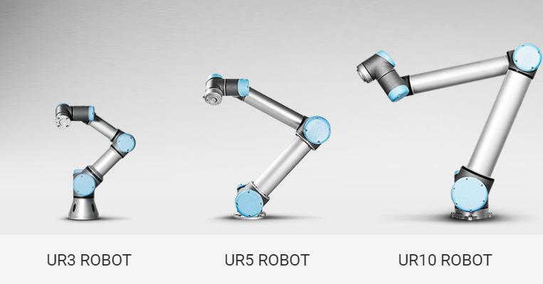 В Дании откроют крупнейший в мире центр коллаборативных роботов