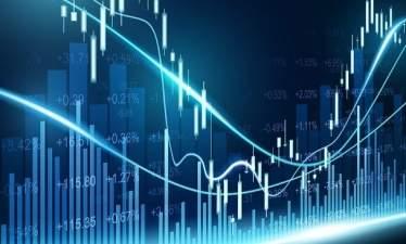 НАУРР собирает статистику за 2019 год