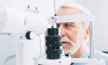 Новая нейросеть диагностирует рассеянный склероз по движениям глаз