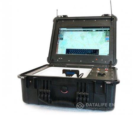 Комплекс «ФЕНИКС» - для воздушного наблюдения за удаленными объектами